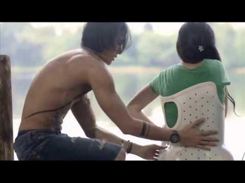 FiIm Indonesia Terbaru MIKA FuII Movies 2014