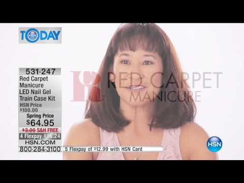 HSN | HSN Today: Beauty Solutions featuring Dr. Brandt Skincare 02.09.2017 - 07 AM