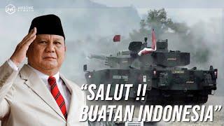 ALUTSISTA BUATAN INDONESIA TERBARU MP3