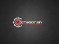 Прямая трансляция пользователя OCTAGON. BY