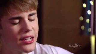 Justin Bieber - Trust Issues - HD