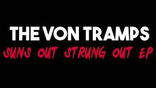 The Von Tramps 2019 Surprise!