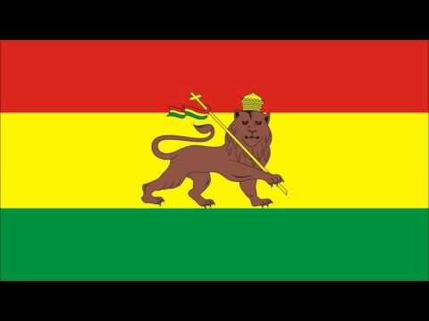 Belgrade Reggae Mix