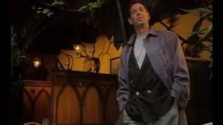 Joachim Helms - In mir klingt ein Lied 1993