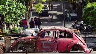 Socialism in Venezuela | Serial