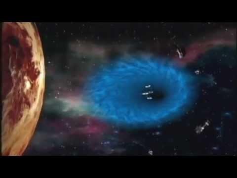 Babylon 5   Centauri Empire Crushes Smaller Races Space Fleets