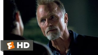 Gone Baby Gone (9/10) Movie CLIP - You Gotta Take a Side (2007) HD