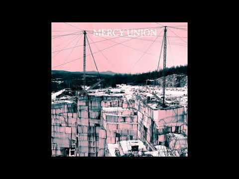 Mt. Crushmore by Lettuce on Amazon Music Unlimited