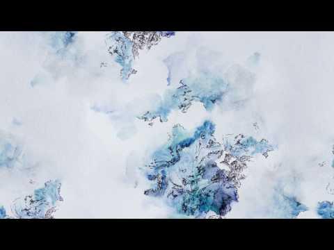 Bayonne - Fallss (Official Audio)