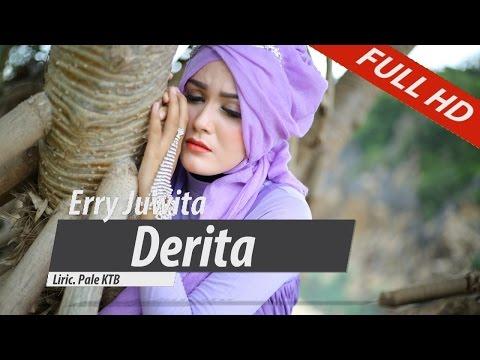 ERY JUWITA. DERITA. HD VIDEO QUALITY