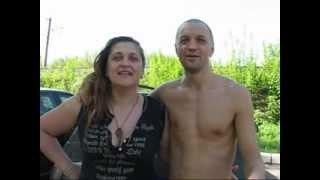 Песня про Воронеж(, 2012-05-28T20:13:45.000Z)