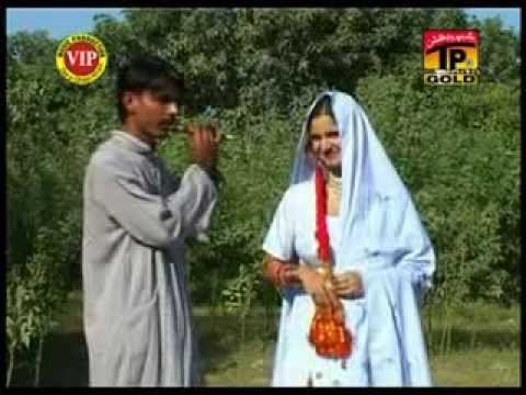 New Saraiki Flim - Heer Ranjhha Part 1