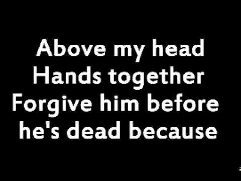 Bloody Mary-Lady Gaga Lyrics