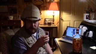 Fireball Whiskey PSA