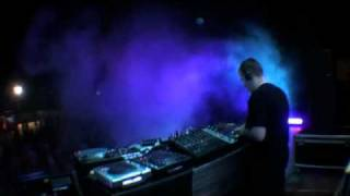 Bassdrum Project @ Loco Festival MASIA 2010 (pt 1/2)