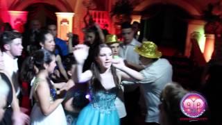 Power Parties Miami DJ