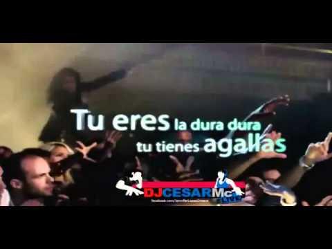 Follow The Leader - Jennifer Lopez Ft. Wisin & Yandel (Official Video-2012)