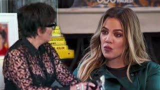 Today in Art #3 - Art Shaming Khloe Kardashian - August 15, 2018