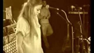 Sadahzinia (Low Bap Documentary 2000)