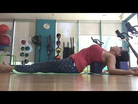 SunLight Yoga Fundamentals Video preview www.sunlightyoga.com