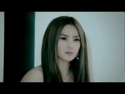 [ Sunday VCD Vol 121 ] Sereymun - Srolunch Pek Terb Tirk Pnek Ho (Khmer MV) 2013