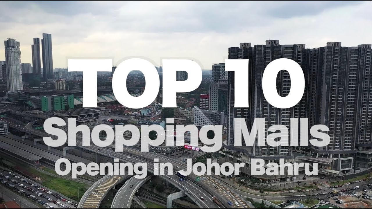 beste dating steder i Johor Bahru dating sertifikat Vespa