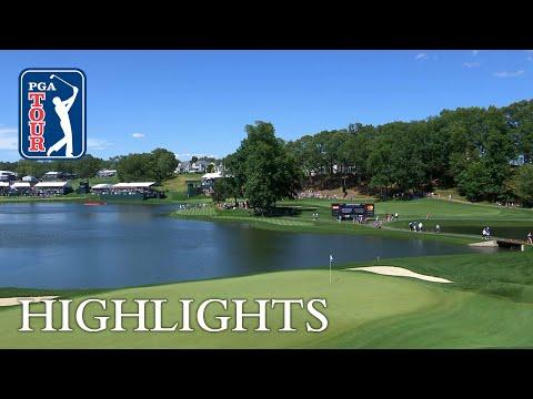 Highlights | Round 3 | Travelers