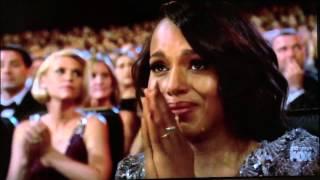 Discurso Viola Davis Emmy Awards 2015