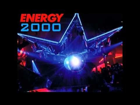 Energy 2000 Mix 05.2005[HD]