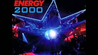 Energy 2000 Mix 05.2005[HD]