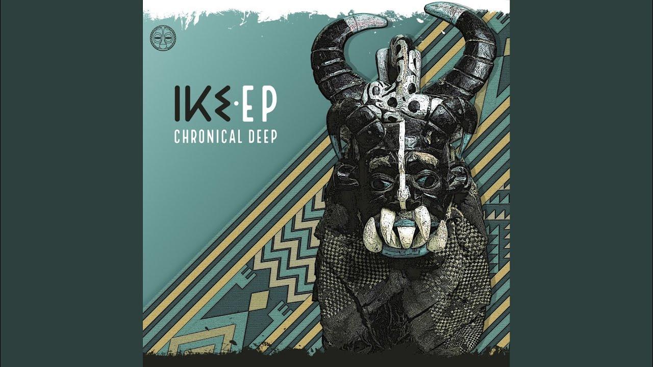 Download Ike (Original Mix)