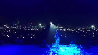 Shaan Live | Tum Ho Toh Lagta Hai