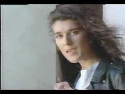 Celine Dion - If there was any other way