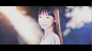 リアクション ザ ブッタ「火花」MV