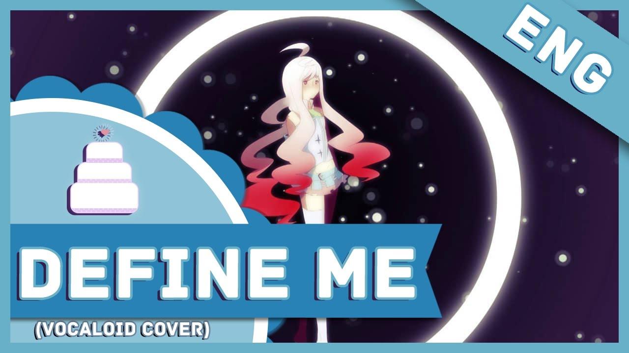 define cover