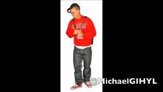 Adele Chasing Pavements ft Michael Garner of GIHYL Official Hip hop Remix