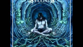 Watch Sylosis Kingdom Of Solitude video