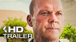THE FOUNDER Trailer 3 (2017)