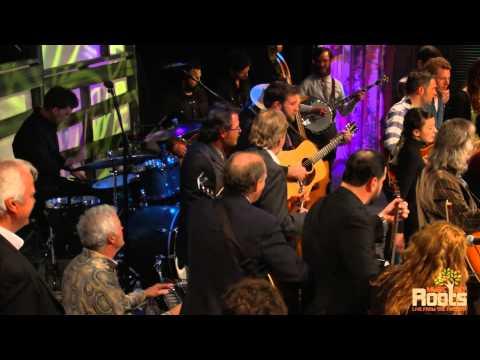 """Nashville Jam """"Deep Elem Blues"""""""