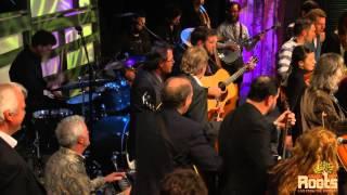 Nashville Jam Deep Elem Blues