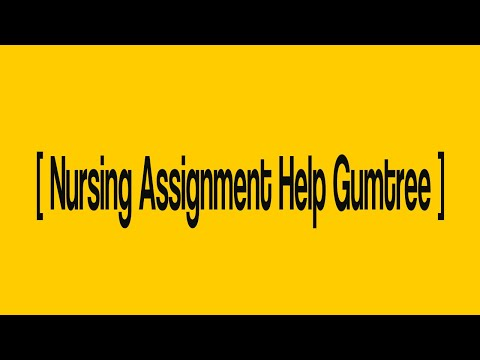 Видео Essay help gumtree