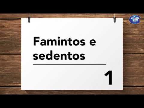 Pregação Pr. Sandro Cândido  