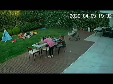 GIOVANNI MEDINA EXHIBE A NINEL MEDIANTE UN VIDEO