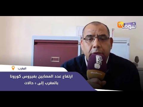 عدد حالات كورونا في الرياض اليوم