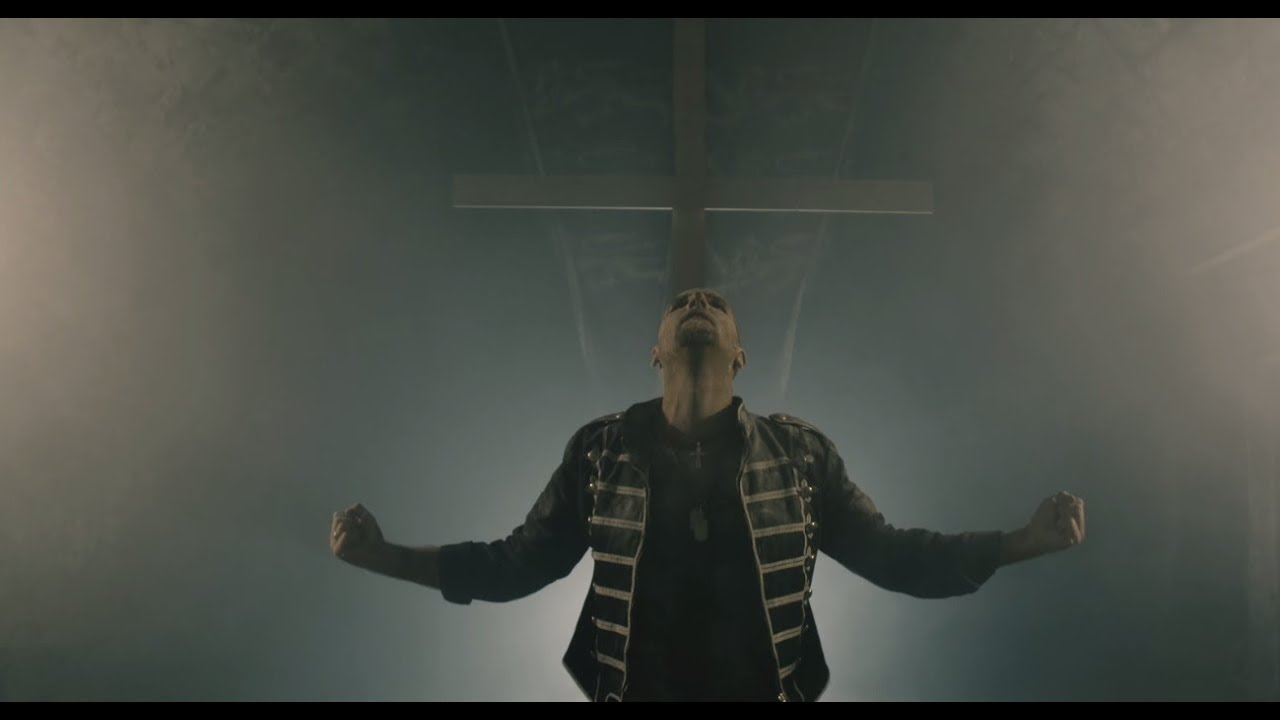 serenity-lionheart-official-video-napalm-records-napalm-records