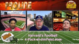 Monday Night Football Free Pick: Redskins vs. Cowboys + NFL Best Bets, October 27, 2014