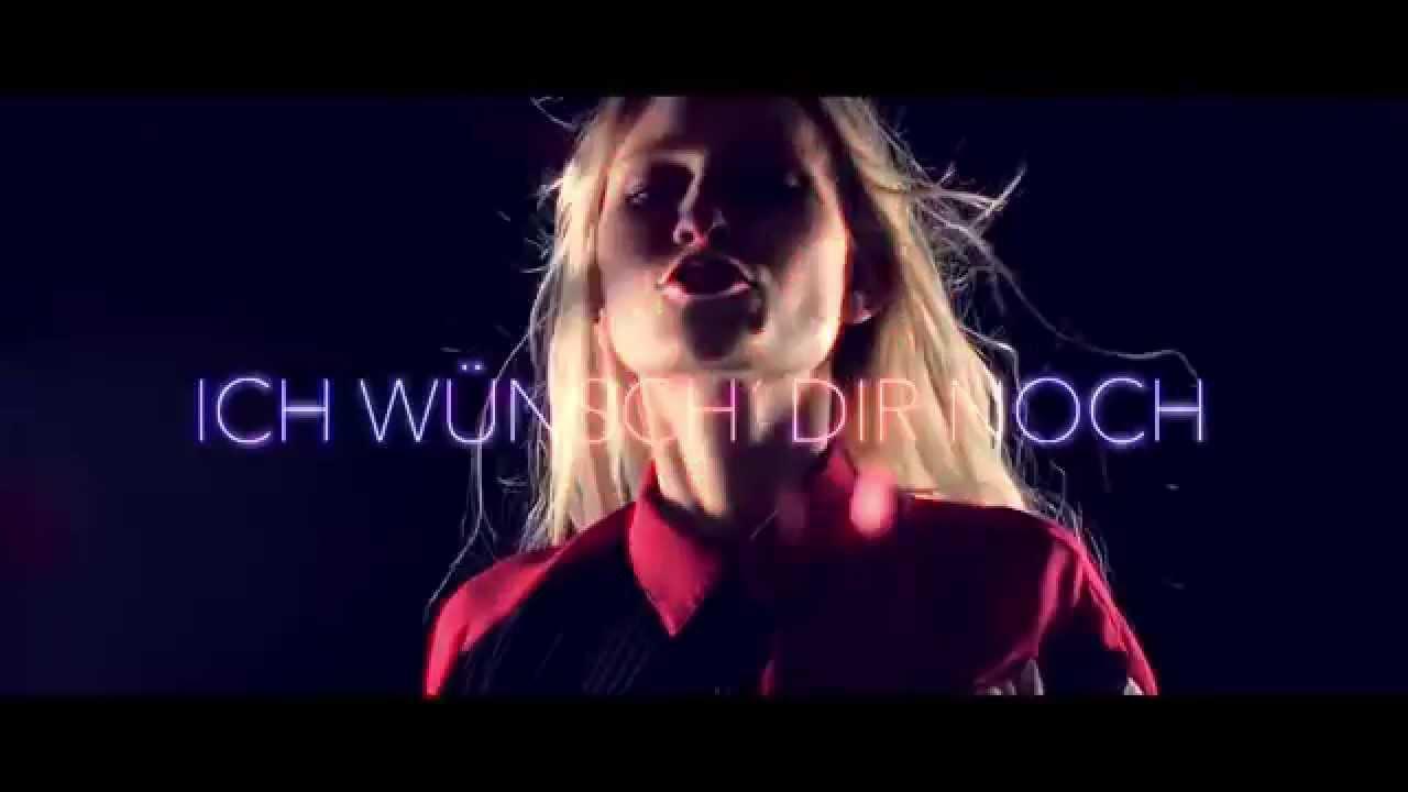 glasperlenspiel-geiles-leben-mike-houser-bootleg-video-remix-dj-mikehouser