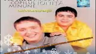 Costi Ioniță & Adrian Minune - Am frumusețe de fată ( Oficial Audio )