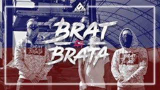 JEAN Feat JUGO UNO BRAT ZA BRATA Prod Joezee I Scream Official Video