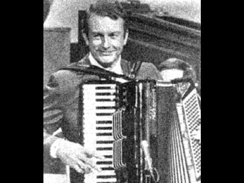 The Best Polkas of Myron Floren 2° Vol.
